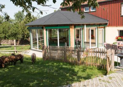 Haus Liebau-2655