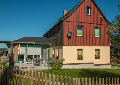Haus Liebau Teil 2-2687