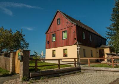 Haus Liebau Teil 2-2688 Kopie